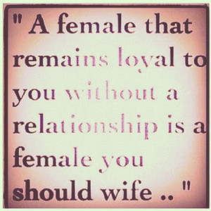 Love quotes for him her