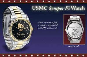 ... gif marine corps title inherited http sokyym com marine corp history
