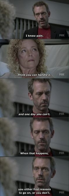 ... House; House MD quotes gregory house quotes, house md quotes, hous md