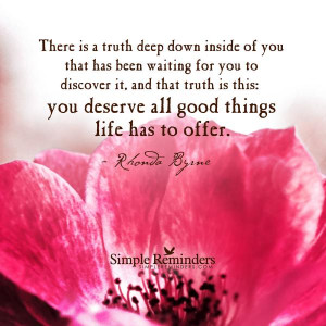 upon your thoughts by rhonda byrne plant good thoughts by rhonda byrne
