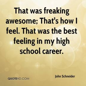 ... Pictures awesome feeling funny quotes funny facts funny pictures funny