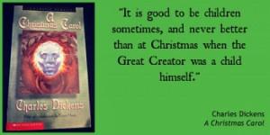 ... , The Nutcracker, Twas the Night Before Christmas, A Christmas Carol