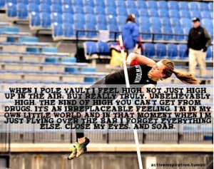 Fitness quotes for women (5)