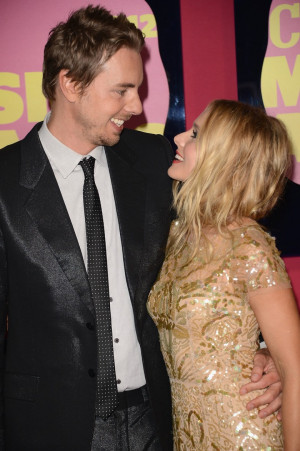 Dax Shepard Quotes That Will Make You Love Him Even More