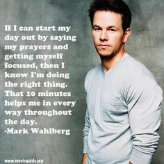 quote is another reason i love mark wahlberg more sayings quotes mark ...