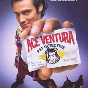 Ace Ventura Quotes