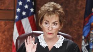 1400520296000-Judge-Judy.jpg