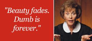 judge-judy-quotes-1