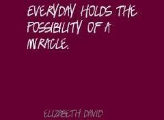 elizabeth david quotes - Google-søgning