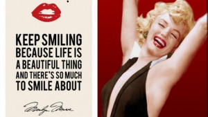 20 heart touching marilyn monroe quotes in quotes may 27 2014 0 902 ...