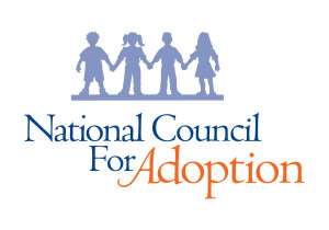Displaying 17> Images For - Adopt A Child Logo...