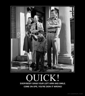 Miss Crump's Blackboard - The Andy Griffith Show Forum