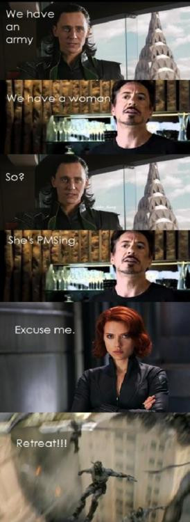 avengers # the avengers tumblr # the avengers funny # funny # funny ...