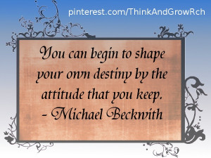 ... that you keep michael beckwith # quotes http www mindmovies com 16059