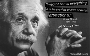 ent quotes famous quotes pyramid famous quotes of the day