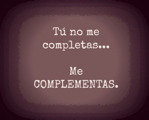 spanish love quotes for him love quotes for him in spanish romantic ...
