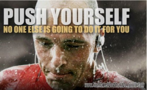 Wrestling quotes, sport, best, sayings, push yourself