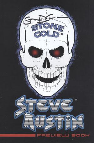 Funny Quotes Stone Cold Steve Austin 354 X 500 101 Kb Jpeg