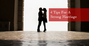 tips-for-a-strong-marriage.jpg