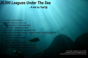 20000-leagues-under-the-sea.jpg