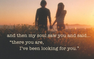 You Are The Best Thing That Ever Happened To Me You 're the best thing ...