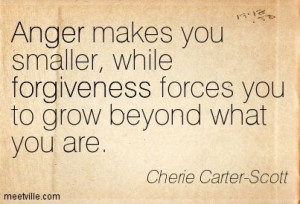 Aging Parents Quotes | QUOTES AND SAYINGS ABOUT forgiveness