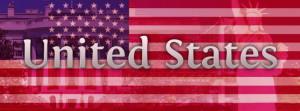United States Flag Facebook...