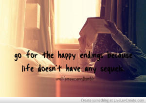 happy_ending_quotes-562777.jpg?i
