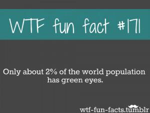 tumblr facts - random Photo