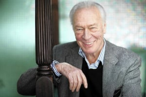 Christopher Plummer Therichest