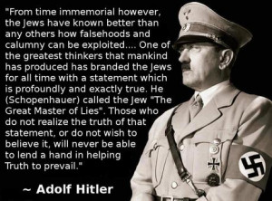 Wonderful adolf hitler quotes photos