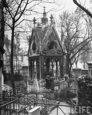 Margaret Peter Townsend Theredlist Kootation