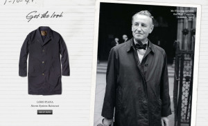 Style Icon: Mr Ian Fleming