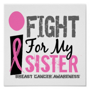 Believe Cancer Fight Give...