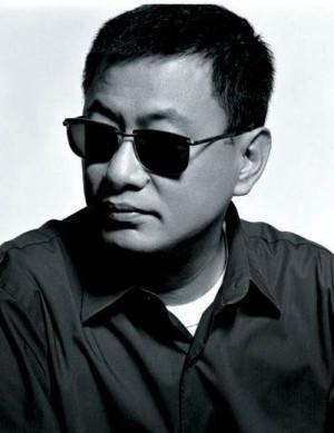 Creator: Wong Kar Wai