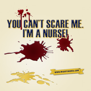 File Name : cant-scare-me_1.png Resolution : 575 x 575 pixel Image ...
