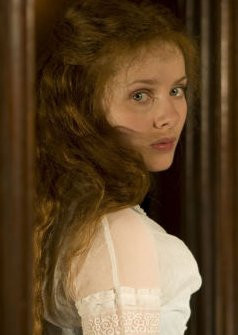 ... rachel hurd wood characters sibyl vane still of rachel hurd wood in