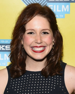 image courtesy gettyimages names vanessa bayer vanessa bayer