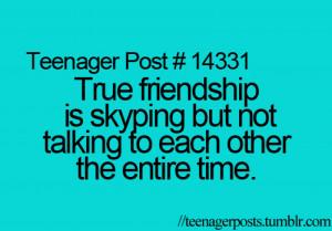 TEENAGER-POST-facebook.jpg