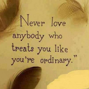 Michael Baisden Best Quote Of The Week #LledaMcCurty
