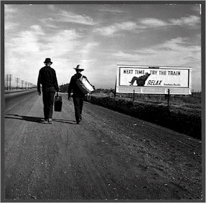 ... the depression in the united states an overview about the dust bowl a