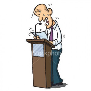 ... Jokes, Funny Quotations . Great Public Speaking: Public Speaking