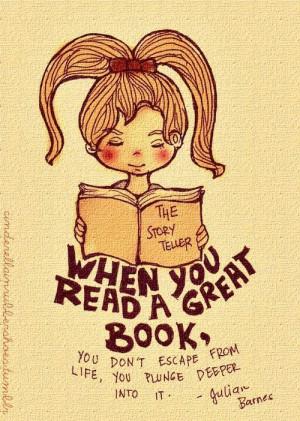 Found on booklover.tumblr.com