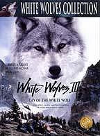 White Wolves III: Cry of the White Wolf (1998)