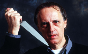 Dario Argento BIOGRAFIA..FOTO..FILM...VITA PRIVATA..NEWS.. TA..