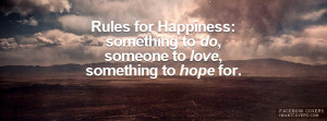 Quotes About Life And...