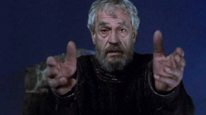 Ghost of King Hamlet, Claudius Hamlet, King Hamlet Quotes, King Hamlet ...