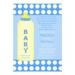 to baby shower poems and sayings baby shower poems and sayings baby ...