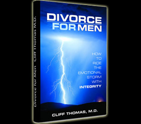 Coping With Divorce Life...