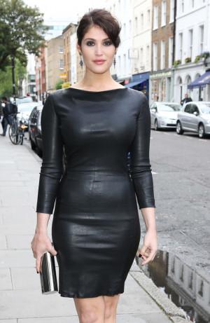 , Gemma Arterton biography, Gemma Arterton hot, Gemma Arterton ,Gemma ...